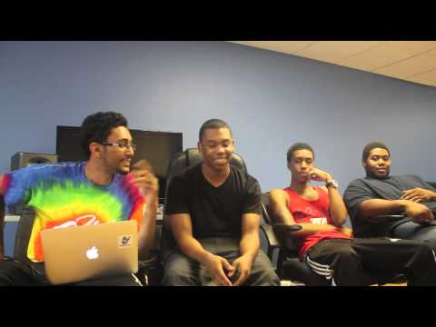 Beat Gods: ChaseTheMoney, Rarri 808's, TeRex, Tay Creations @miccheckglobal Exclusive Interview
