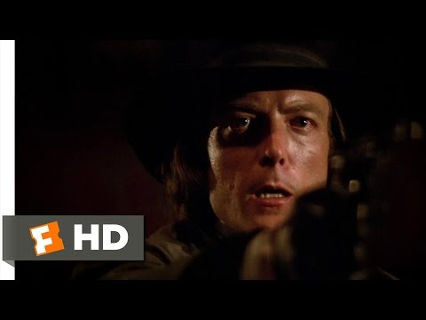 The Long Riders 611 Movie   On Your Way to Hell 1980 HD