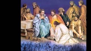 Ca Khúc Tình Yêu Thiên Chúa - Phan Đình Tùng-