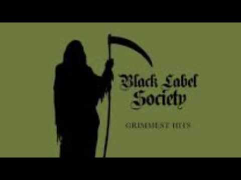 The Day That Heaven Had Gone Away (Audio) by Black Label Society