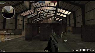 Military Wars Strike-(GAMEPLAY)DUELO DE TITANES v: