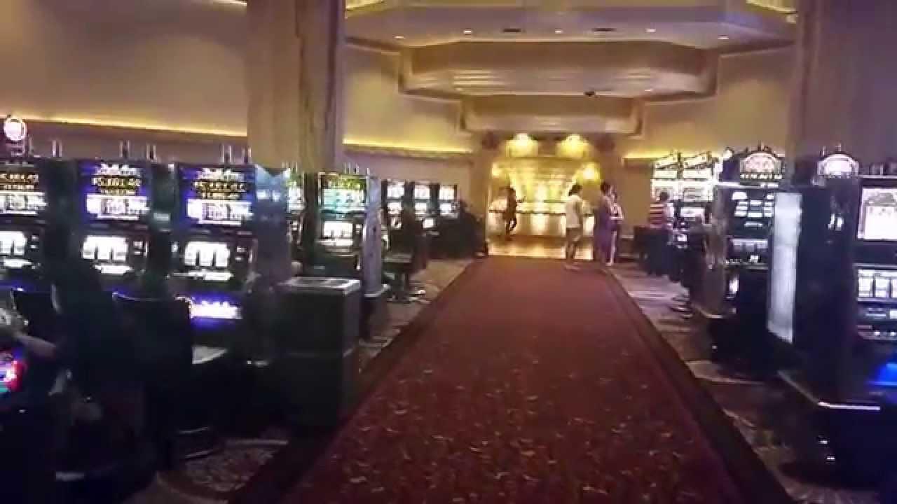mgm grand hotel & casino las vegas zoominfo