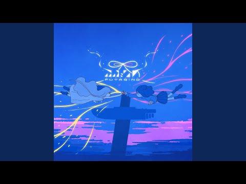 Youtube: For the Two of Us feat. Hatsune Miku / Harumaki Gohan