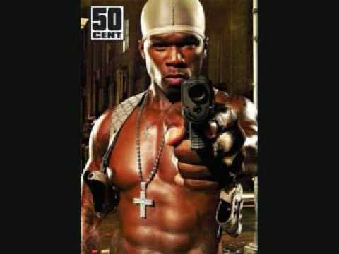 Basshunter-50 Cent In Da Club Remix