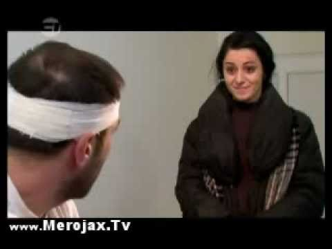 Hreshtakneri Dproce - Episode 37 / Part 3 • MEROJAX.Tv
