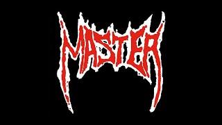 Master (US) - 1985 Rehearsal