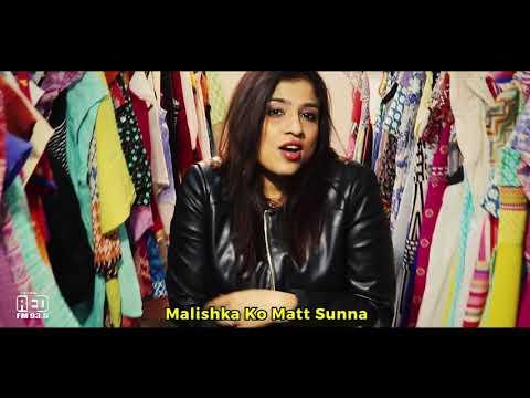 Mumbai Ki Nayi Dhun Malishka Ko Matt Sunn.