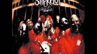 Wait And Bleed (Terry Date Mix) - Slipknot (HD)