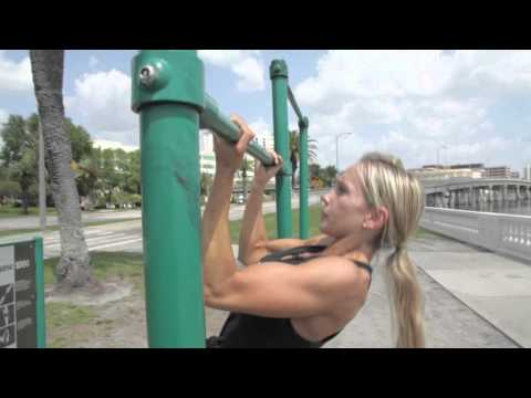 pull-ups-for-girls!-best-bet-for-a-beautiful-upper-back...