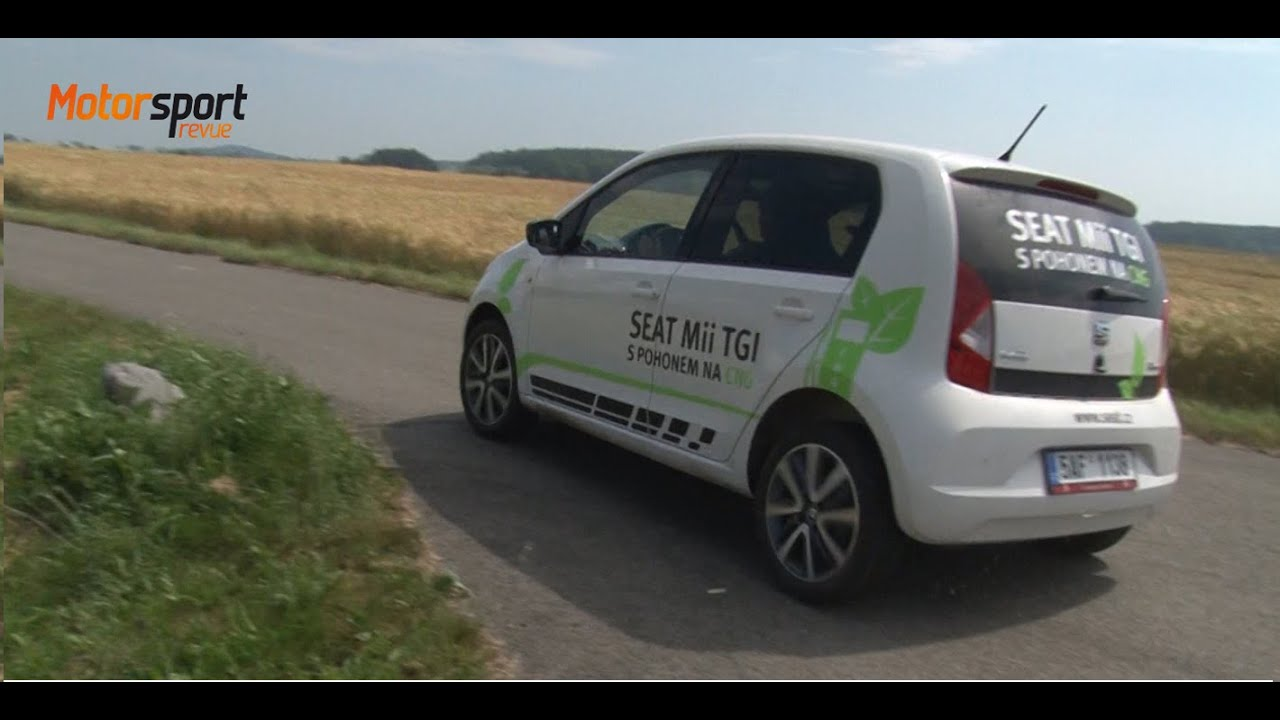 seat mii test youtube. Black Bedroom Furniture Sets. Home Design Ideas