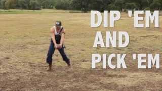 Earl Dibbles Jr - Dip