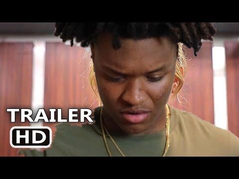 COUNTDOWN Trailer PARODY (2019) Teen Thriller Movie HD