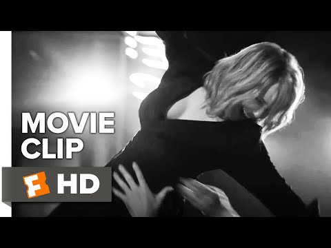 Cold War Movie Clip - Dancing (2018) | Movieclips Indie