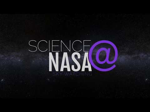 Science Casts  August 2017  A Big Month for Astronomy