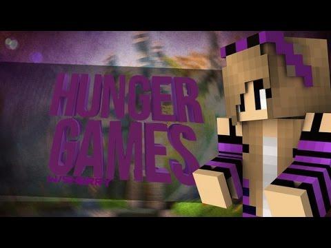 Hunger Games-Голодные Игры#66-Длинная серия хг на Кристаликс:3