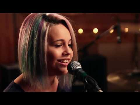 We Can't Stop   Miley Cyrus Boyce Avenue feat Bea Miller cover on Apple  Spotify