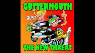 Watch New Threat Resurrect video