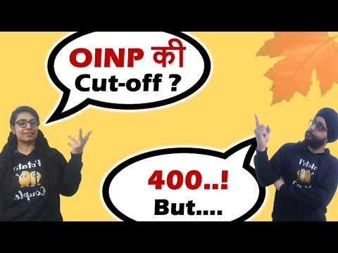 The 5 Ws Of OINP - Ontario PNP Program Canada | Express Entry 2020