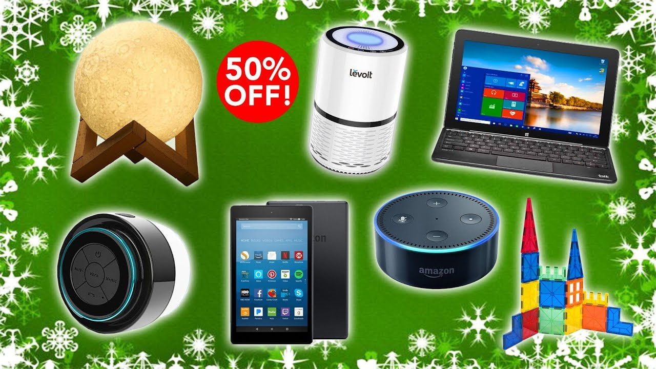 Green Monday offers holiday deals before Christmas