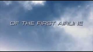 Soul Plane HQ Trailer 2004