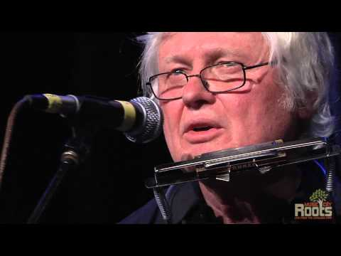 """Chip Taylor """"Angel Of The Morning"""""""