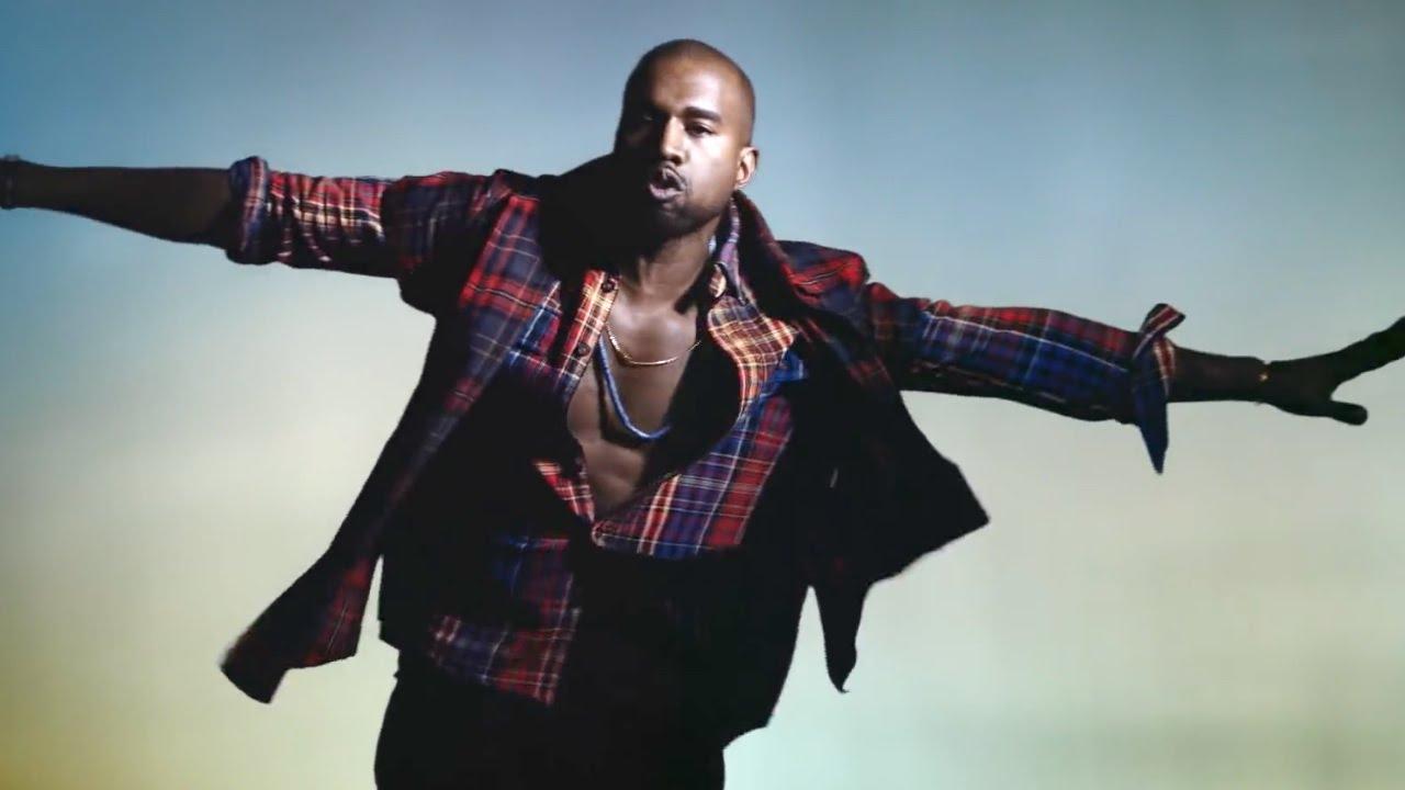 Top 10 des raisons pour lesquelles Kanye West est haï!