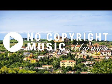 Italian Music Kevin MacLeod - Bushwick Tarantella [No Copyright Music]
