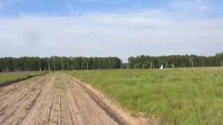 видео Купить земельный участок во Владимирской области