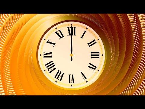 समय (Samay) क्या हैं || What is Time? (Just in 7 Minutes) || Hindi ||