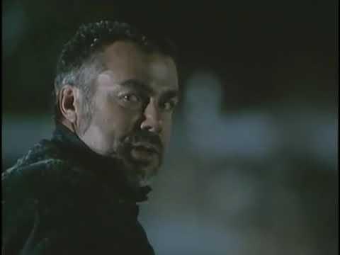 Фильм: Абраксас — Страж Вселенной (1991) (Перевод Володарского)