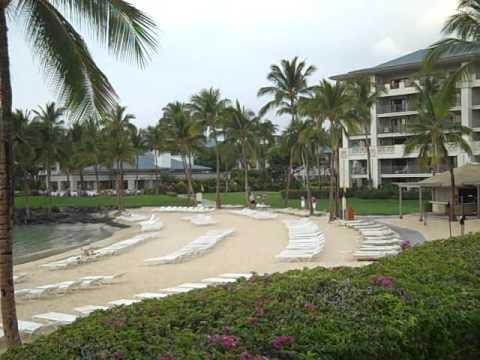 Kohala Pauoa Beach Club