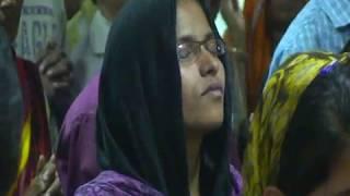 Hindi Christian song - Prarthana Mai Thuj se Karu