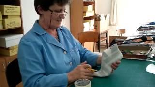 desen the making of pantofii clujana microproductie ziuadecj ro