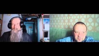 видео Яблоко с глицерином