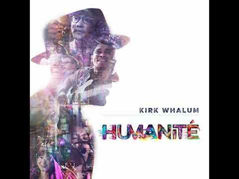 Kirk Whalum - Get Your Wings Up Mp3