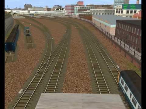 trainz Sheffield Midland 001