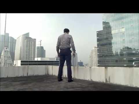 """K Bank """"Run"""" Thai Ad"""