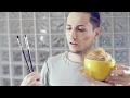 Nayt - Spaghetti (Prod. by 3D & Skioffi) VIDEOCLIP UFFICIALE Mp3