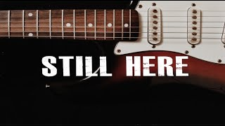 """[FREE] Guitar Type Beat """"Still Here"""" [Classic Rock x Country Rap Instrumental 2020]"""
