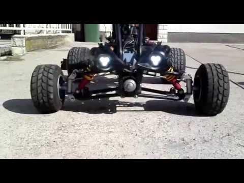 Rc car youtube malvernweather Choice Image