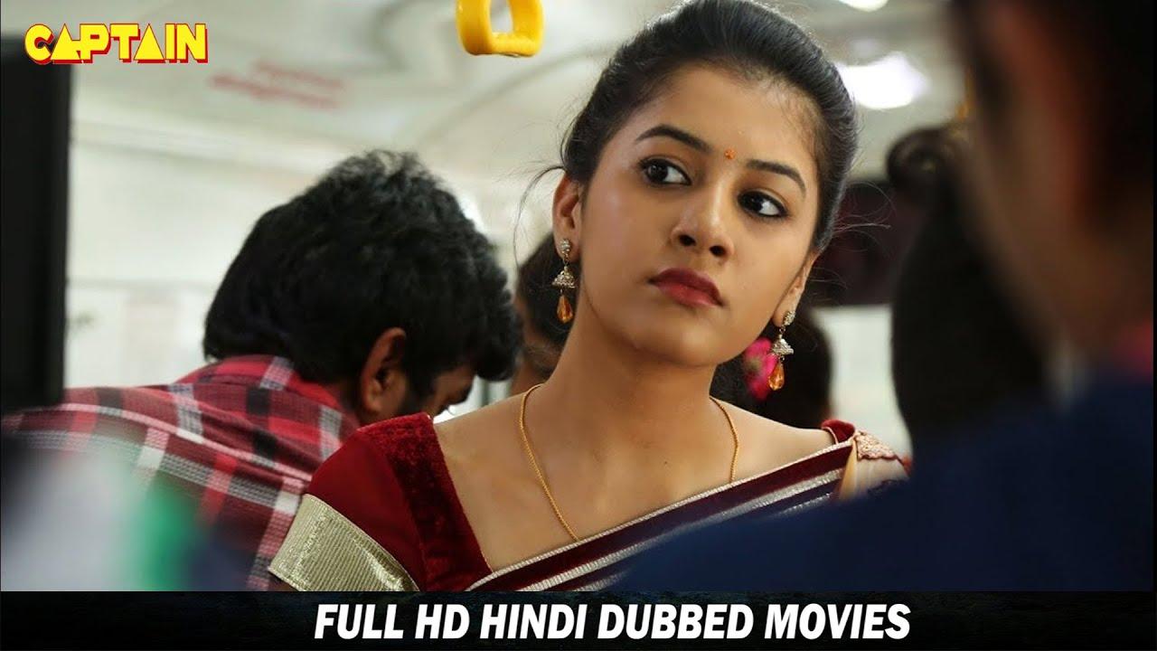 """ब्रह्मानंदम, परमीश की नई रिलीज़ डब मूवी """" एक और क्रोधी """" #Brahmanandam Hindi Comedy Movie"""