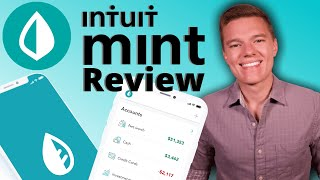 Mint App Review | Best Budgeting App in 2021?