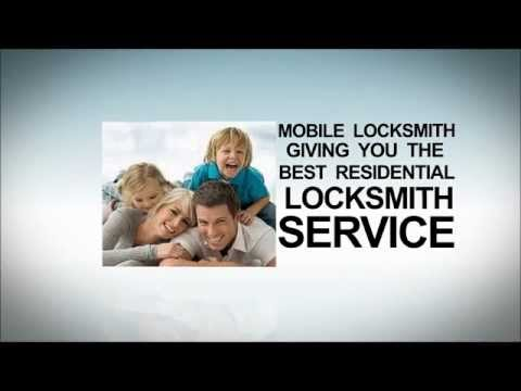 Residential locksmith Stamford CT  877.411.7484.