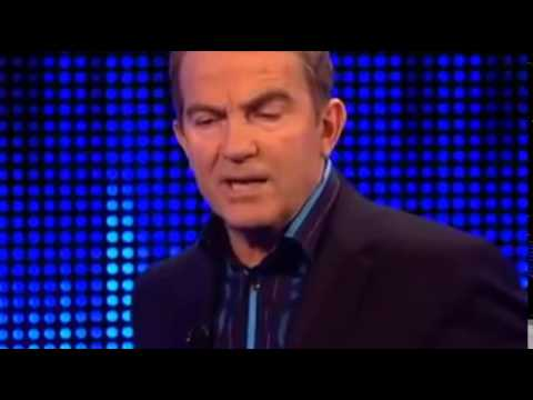 The Chase S8 E12