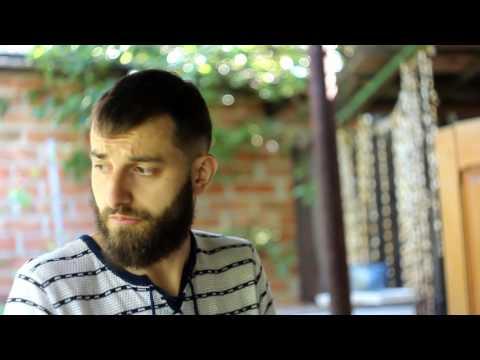 Малахов Геннадий. Голодание в лечебных целях