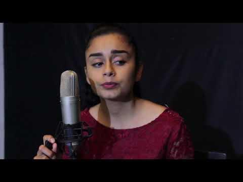 Ana Gabriel - Luna (Altos De Chavón Live Video)из YouTube · Длительность: 4 мин43 с