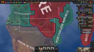 HOI4 Führerreich British Empire 15