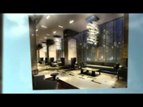 The Atmosphere Collection Penthouses
