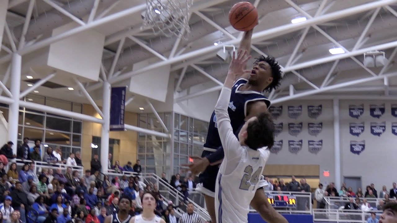 Strength of schedule? Time to flex: Boys basketball rewind