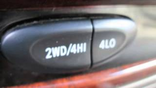 2006 Toyota Sequoia Limited Used Cars - East Haven,CT - 2014-04-09